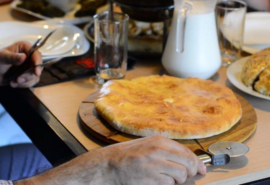 #ХочувРостов: кулинарные традиции Ростова, фото-2