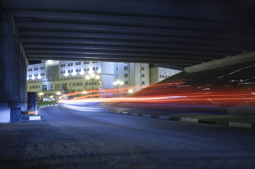 Мчатся летние ночи. Фото-поэтический проект последнего дня августа, фото-3