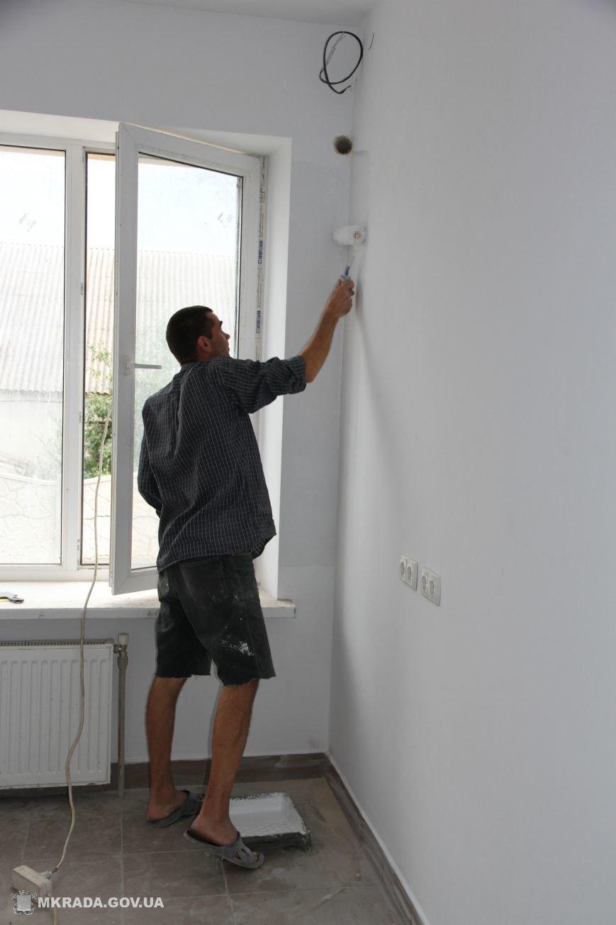 В Николаеве откроют еще одну семейную амбулаторию (ФОТО), фото-2