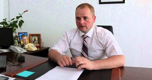 13 заявлений на увольнение: учебный процесс в одной из школ Николаевщины на грани срыва, фото-1