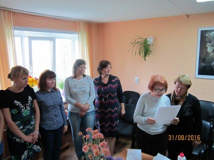 Полевские пенсионеры проводили лето веселым конкурсом, фото-8