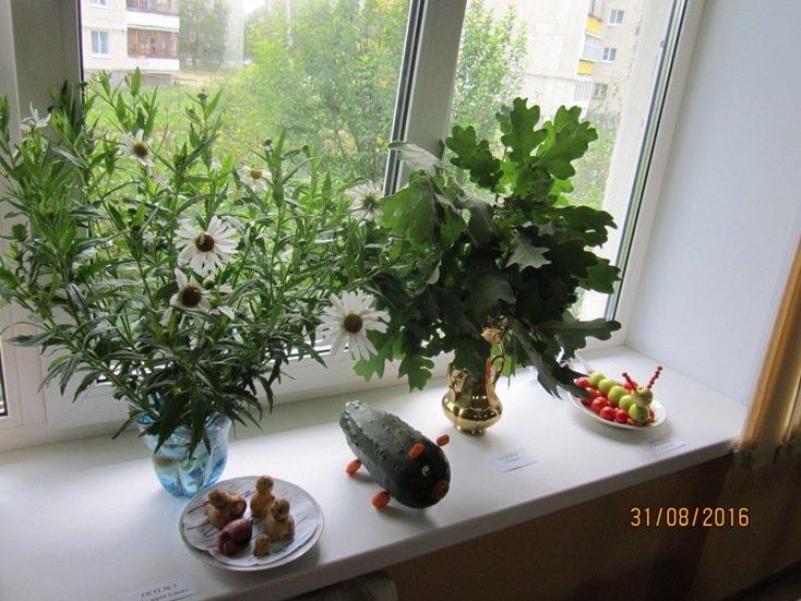 Полевские пенсионеры проводили лето веселым конкурсом, фото-4