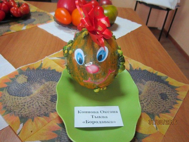 Полевские пенсионеры проводили лето веселым конкурсом, фото-3