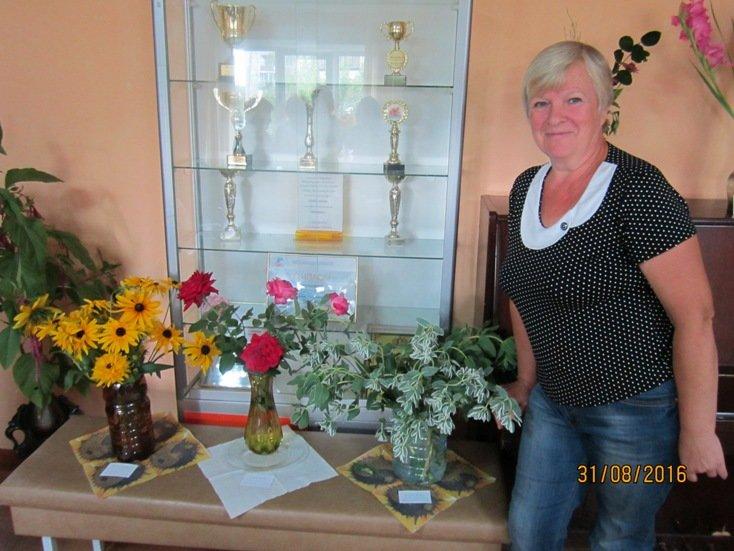 Полевские пенсионеры проводили лето веселым конкурсом, фото-7