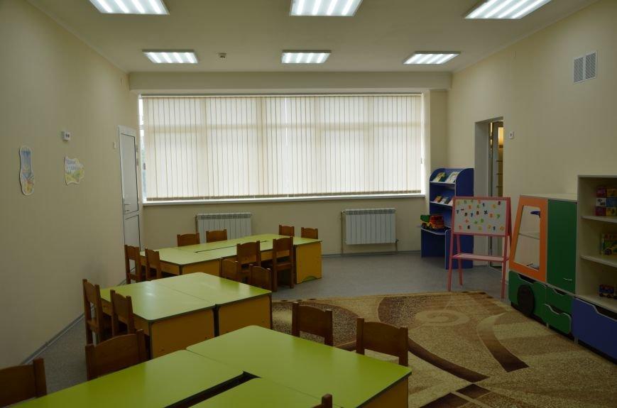 """""""Если бы я не приехал, кровати в детский садик никто бы не завез"""", - Порошенко (ФОТО+ВИДЕО), фото-14"""