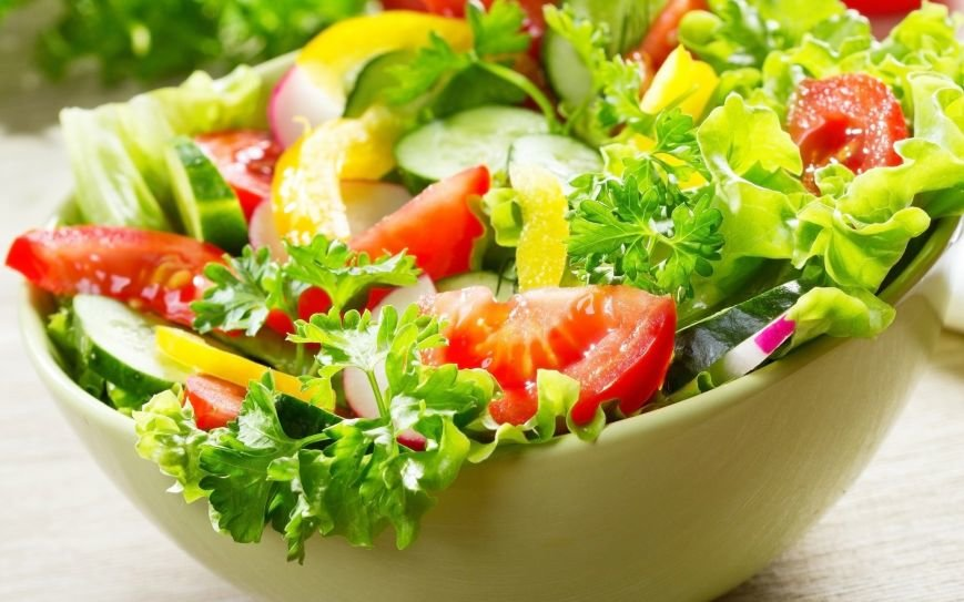 Сколько на Сахалине платят за и овощи и фрукты в период сбора урожая?, фото-1