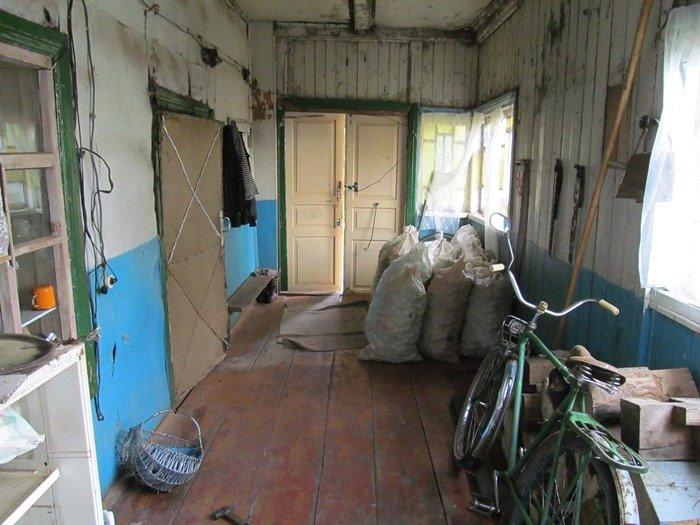 Два трупа обнаружены в деревенском доме под Толочином: хозяина и его сожительницу убил односельчанин, фото-2