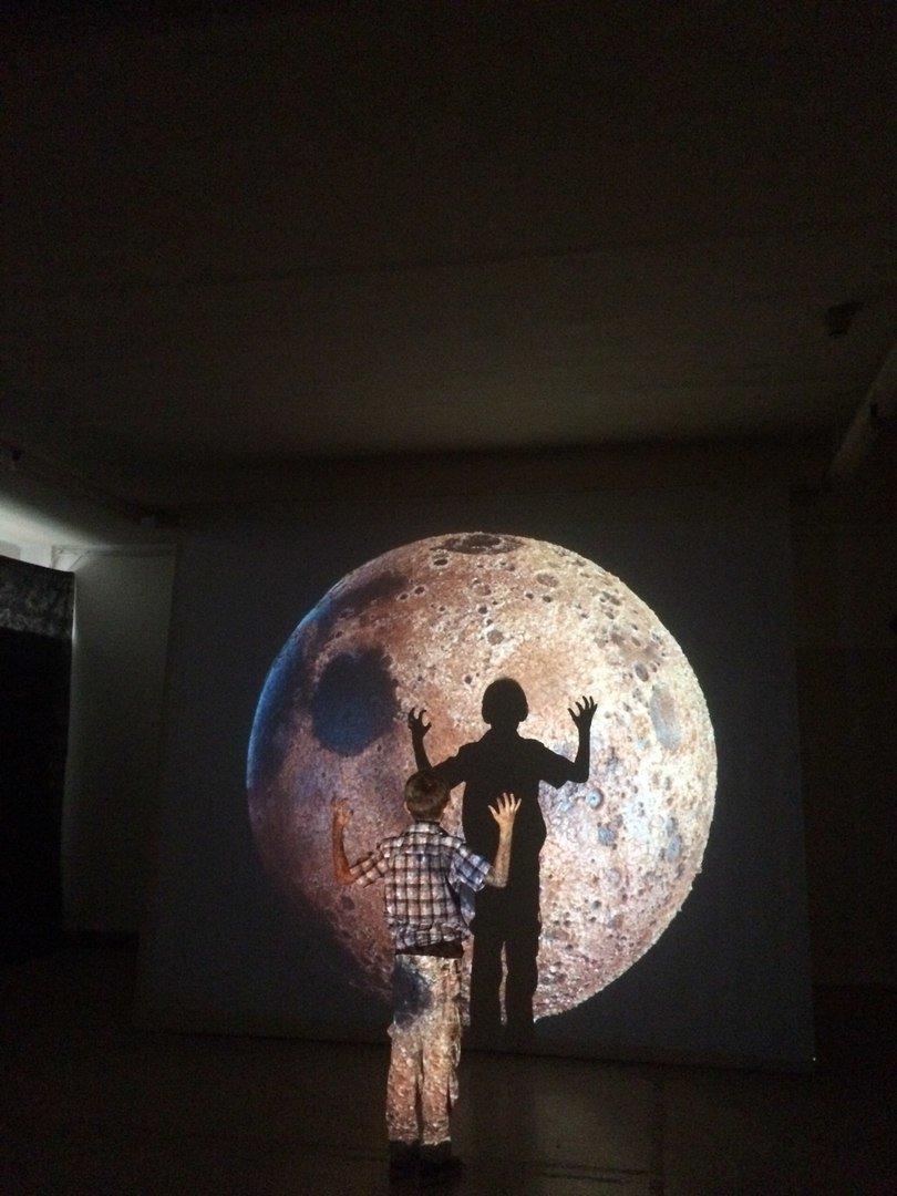 У Львові стартував Тиждень актуального мистецтва (ФОТО), фото-11