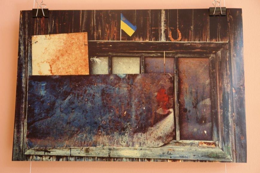 """В Івано-Франківську відкрилась фотовиставка """"Ukrainian Style"""". (ФОТО), фото-4"""