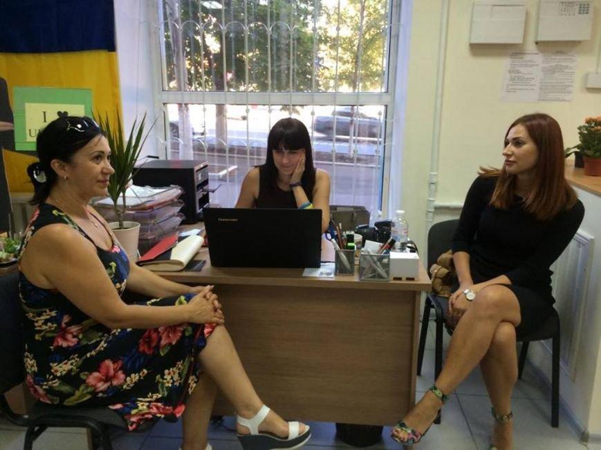 В Мариуполе Бородин и активисты будут контролировать власть в новом помещении (ФОТО,ВИДЕО), фото-5