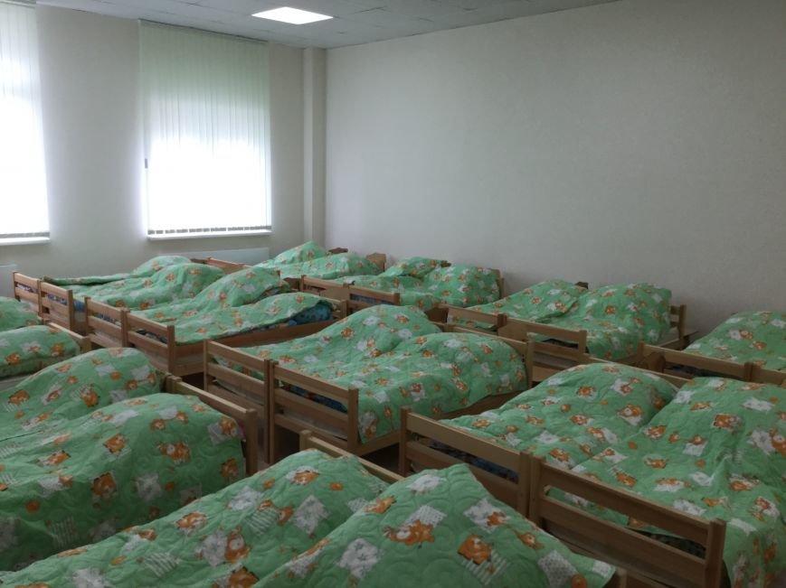 В ТиНАО открылись новые детские сады, фото-2