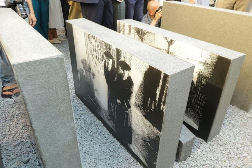 У Львові урочисто відкрили «Простір Синагог»: як це було (ФОТО), фото-6