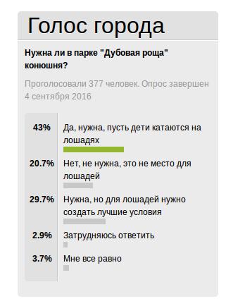 Screenshot_2016-09-05_11-40-11_cut-photo.ru