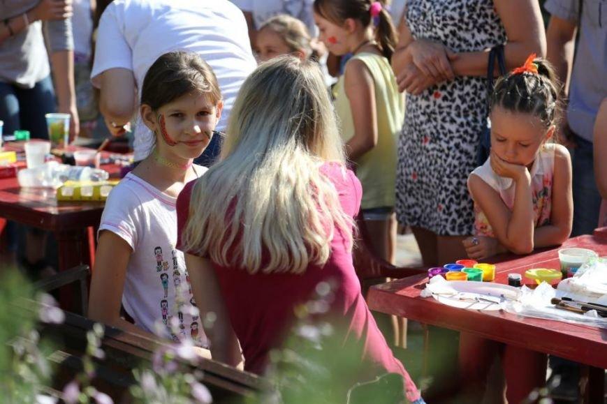"""""""Каникулы продолжаются"""": в Кременчуге школьникам на один день продлили летние каникулы, фото-5"""