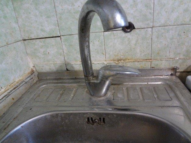Доверьте чистоту в квартире российской бытовой химии GraSS, фото-11