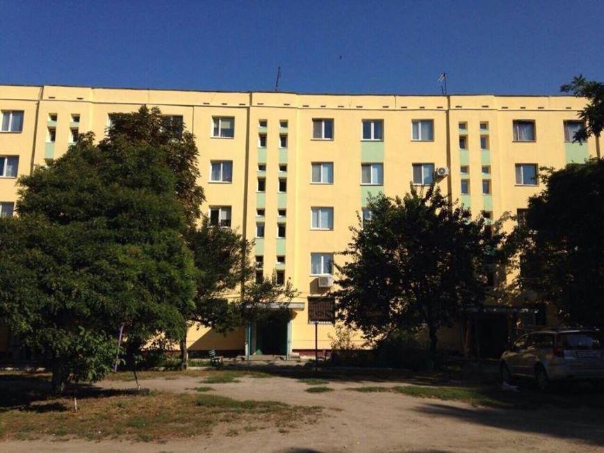 В Кременчуге к началу зимы утеплят 6 многоэтажек, фото-1