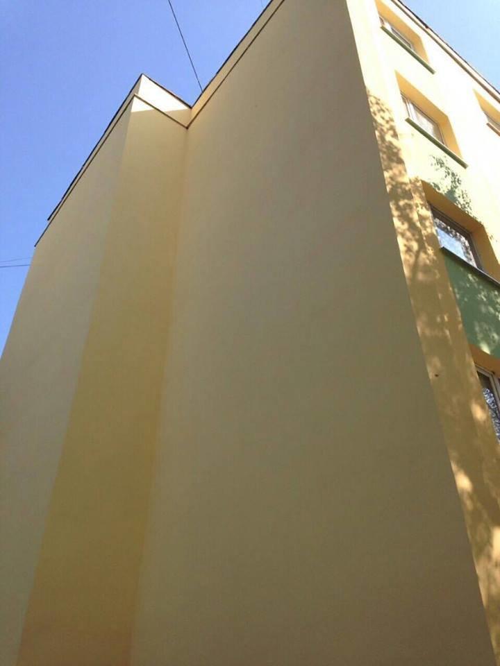 В Кременчуге к началу зимы утеплят 6 многоэтажек, фото-3