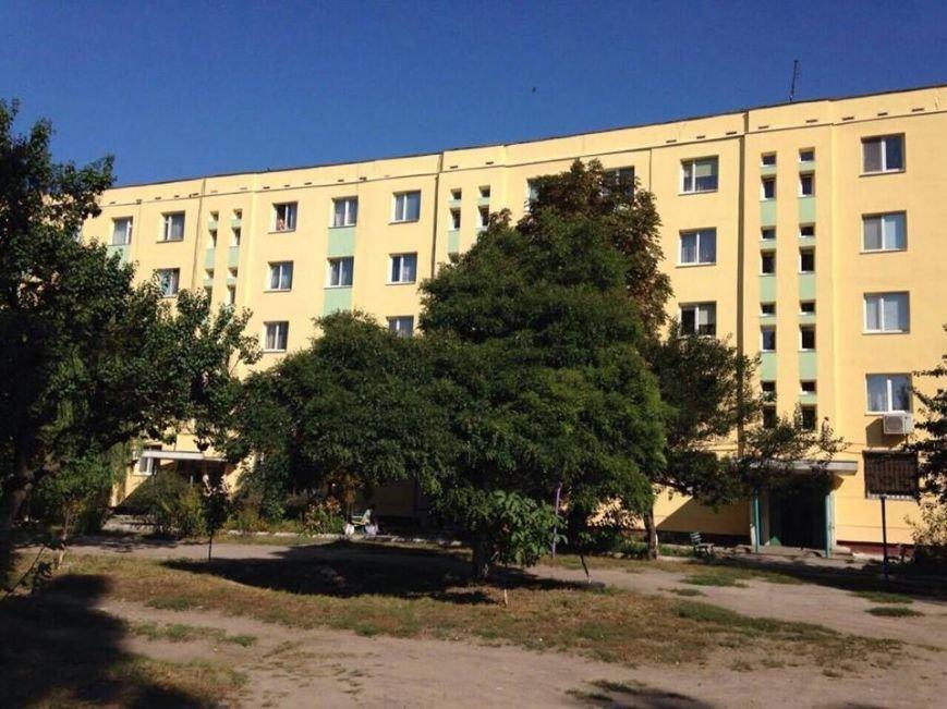 В Кременчуге к началу зимы утеплят 6 многоэтажек, фото-2