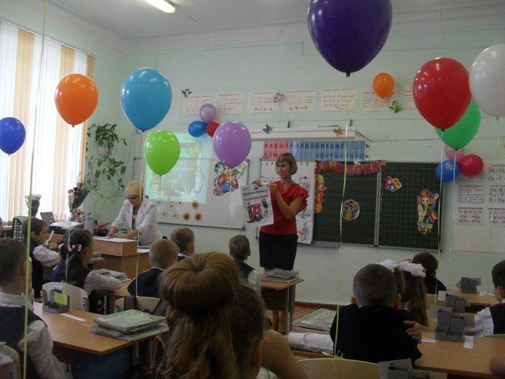В Полевском состоялась презентация трех новых газет, фото-1