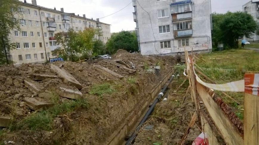 ул. Бажова (3)