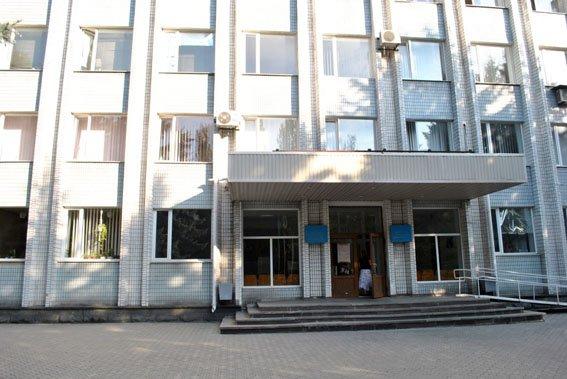 Около районного совета в Волновахе взорвалась граната (ФОТО), фото-2