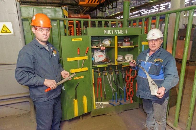 проект газопечное хозяйство ТЭСЦ-2-01