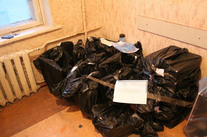 В Славянске полиция закрыла 6 игорных заведений, фото-1