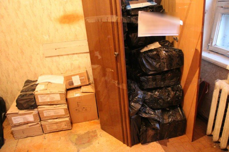 В Славянске полиция закрыла 6 игорных заведений, фото-2
