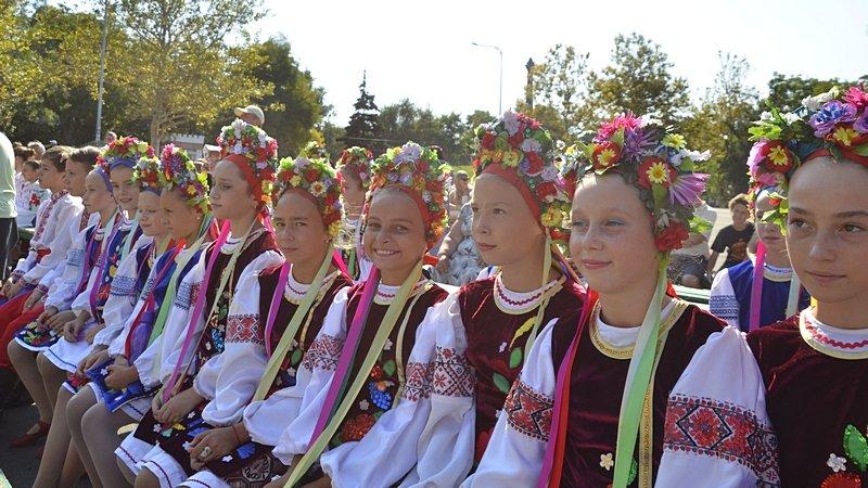 В Одессе открыли восстановленную эстрадную «Ракушку» (ФОТО), фото-4