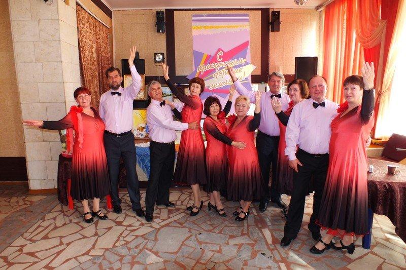 Полевчан приглашают на День открытых дверей в Комплексный Центр соцобслуживания, фото-2