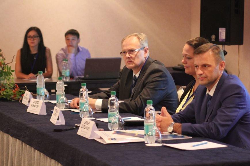 Сахалин станет частью международного горнолыжного альянса, фото-1