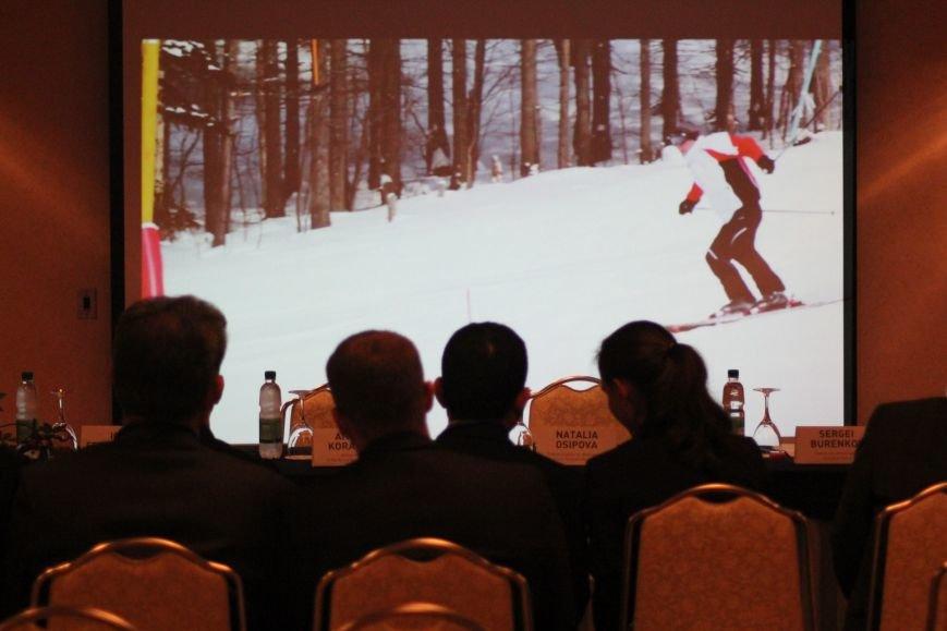 Сахалин станет частью международного горнолыжного альянса, фото-2