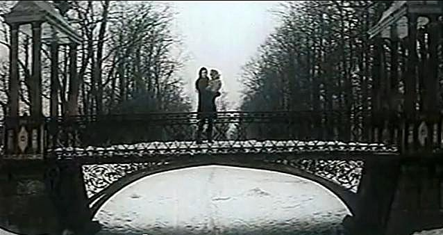 О любви_4