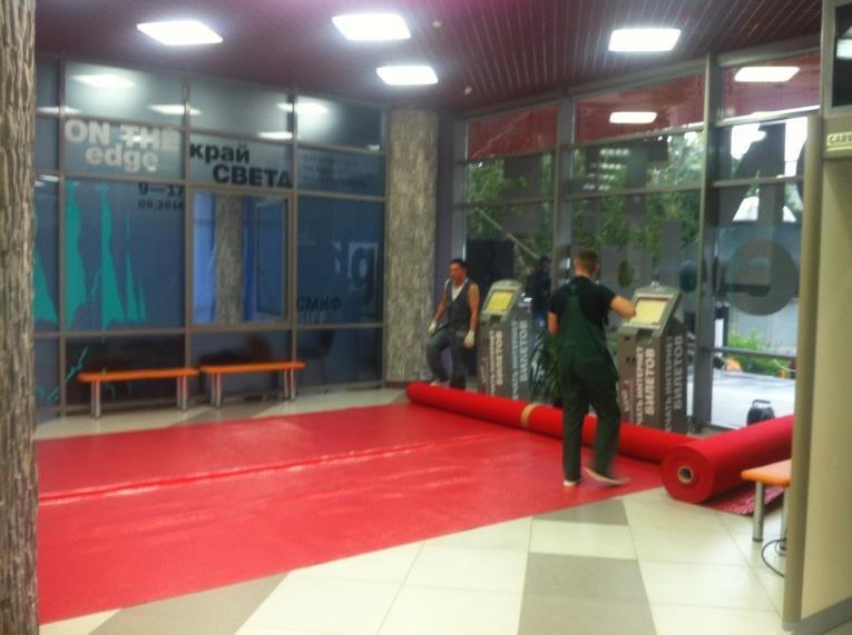 Истекают последние часы до начала кинофестиваля «Край света» на Сахалине, фото-5