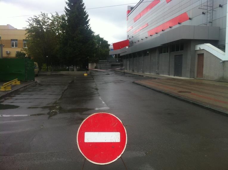 Истекают последние часы до начала кинофестиваля «Край света» на Сахалине, фото-1