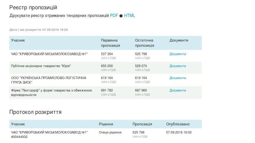 Screenshot - 09.09.2016 - 10:37:15
