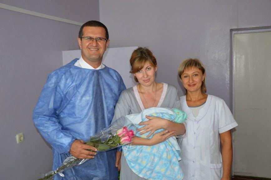 """""""Продолжаем поддерживать молодые семьи», - Муса Магомедов, фото-2"""