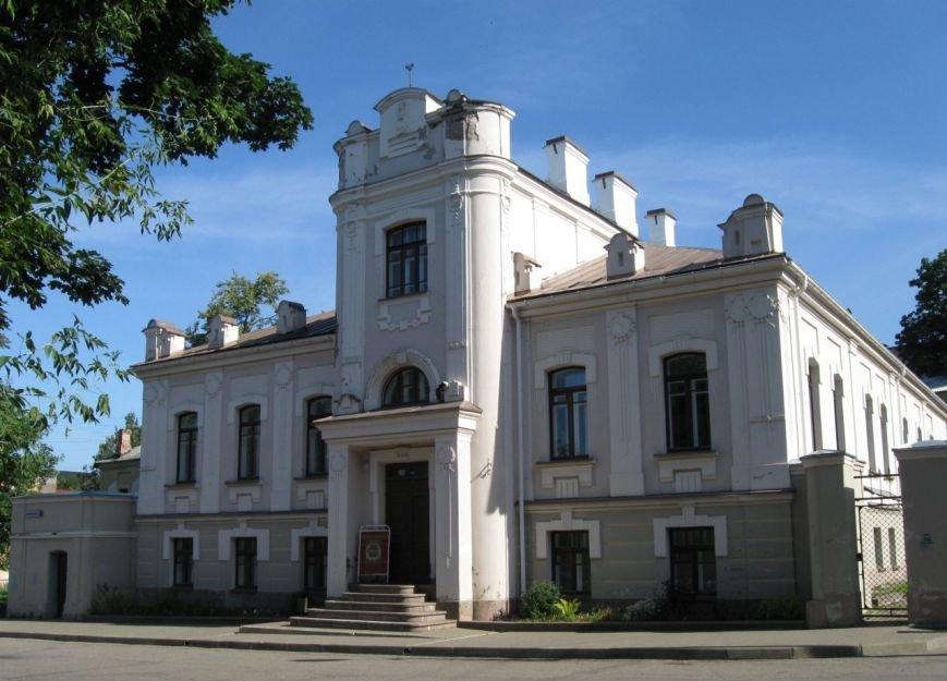 pskov-dom-masona (1)
