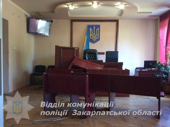 http://s.citysites.ua/upload/images/news/intext/57d/2d85767a6f/7173155f666d8ea025d45f524930c4c7.jpg