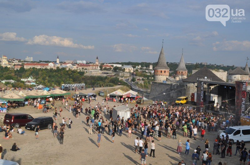 Літо баю-бай: як львів'яни на RESPUBLICA  закрили фестивальний сезон (ФОТО), фото-5