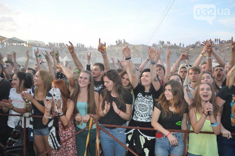 Літо баю-бай: як львів'яни на RESPUBLICA  закрили фестивальний сезон (ФОТО), фото-10