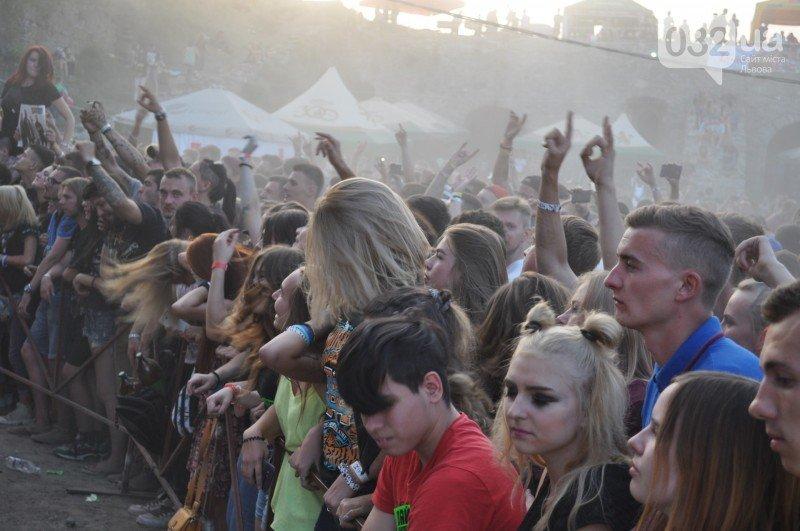Літо баю-бай: як львів'яни на RESPUBLICA  закрили фестивальний сезон (ФОТО), фото-7