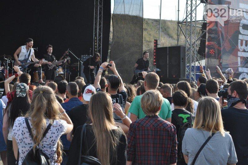 Літо баю-бай: як львів'яни на RESPUBLICA  закрили фестивальний сезон (ФОТО), фото-3