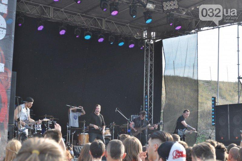 Літо баю-бай: як львів'яни на RESPUBLICA  закрили фестивальний сезон (ФОТО), фото-1