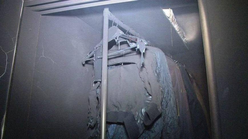 Вночі у Винниках сталася пожежа у житловому будинку: евакуювали 20-ро людей (ФОТО), фото-5