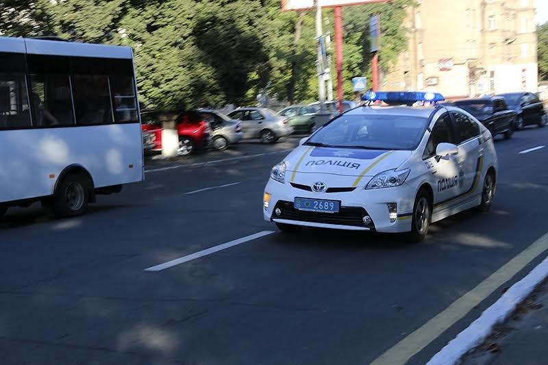 В Мариуполе День города отметили без происшествий (ФОТО), фото-5