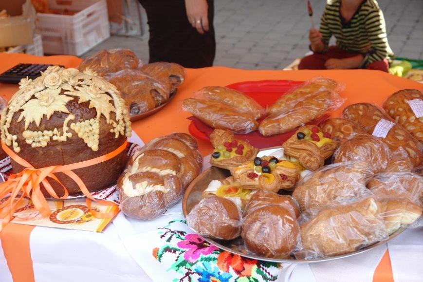 """""""Свято хліба-2016"""" (ФОТОЗВІТ), фото-13"""
