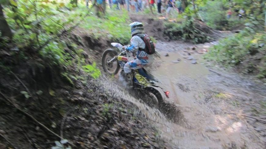 Сьогодні у Львові відбулись змагання з мотоспорту (ФОТО), фото-4