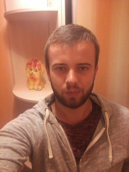 У Франківську орудують шахраї-орендодавці, фото-2