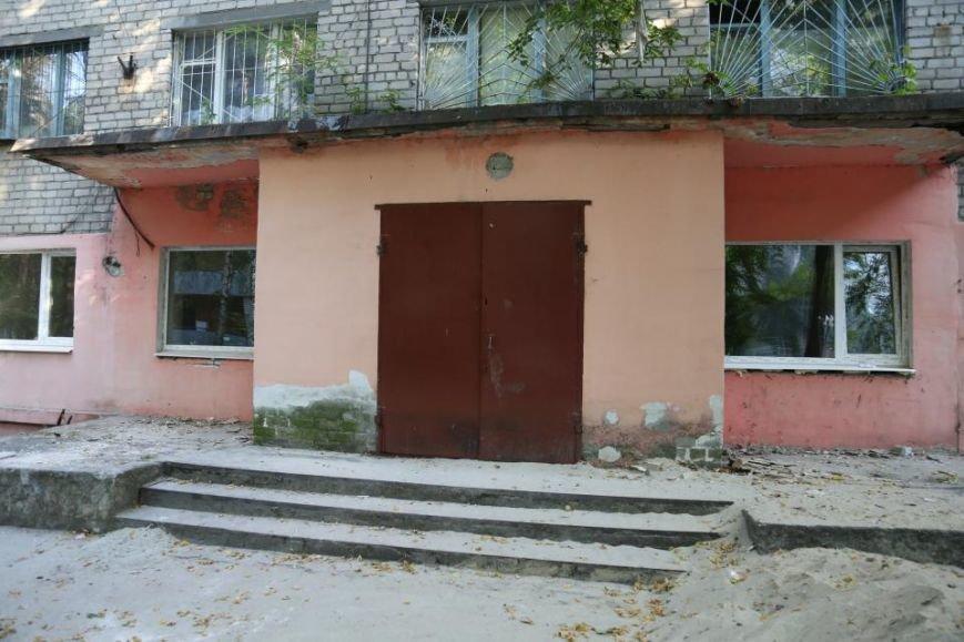 Отделение полиции на Молодёжном скоро переедет в новое помещение (ФОТО), фото-1